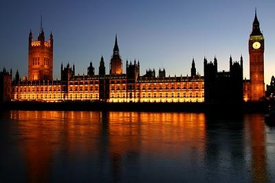 Perserikatan Kerajaan Britania Raya dan Irlandia Utara